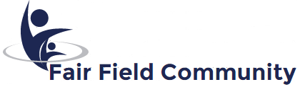 Fairfield Community